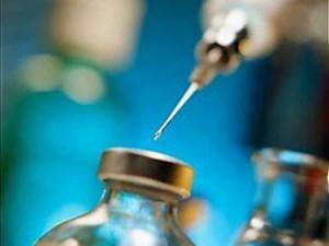 Почему прививки от гриппа под вопросом