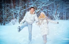 Здоровье в зимнее время
