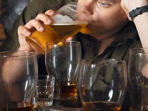 Помощь от зависимости алкоголя и наркотических средств