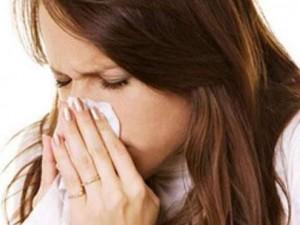 Как правильно лечить насморк — советы специалистов