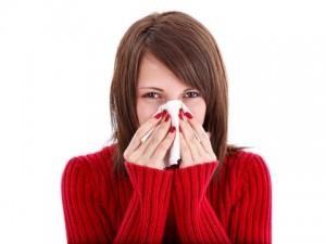 Как вылечить грипп: полезные советы