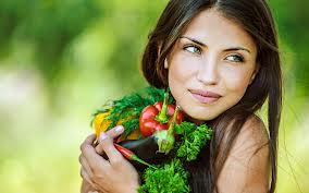 Топ пять лучших очищающих продуктов для организма