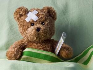 Иркутские ученые разрабатывают вакцину против гриппа в виде спрея