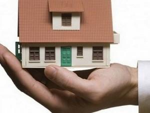 Как обезопасить своё жильё