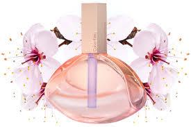 Модный парфюм. Endless Euphoria от Calvin Klein