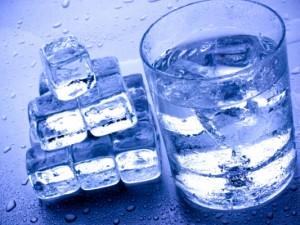 Тест для воды — мошенники процветают. Как не стать их жертвой?
