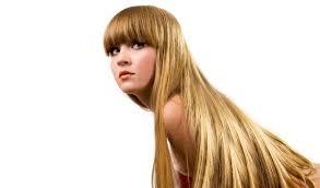 Рост и развитие волос. Лечение выпадения волос