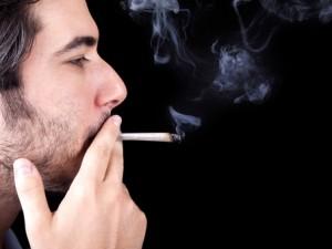 Как распрощаться с никотиновой зависимостью раз и навсегда