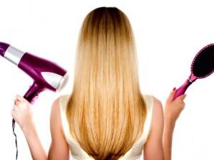 Полезные советы для тех, кто хочет иметь красивые волосы