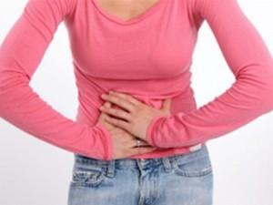 Лечение и профилактика язвенной болезни желудка