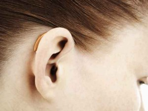 Выбираем слуховые аппараты