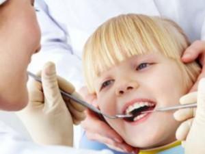 «TimeToVisit» — лучший сервис для поиска стоматологии