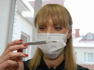 В Сахалинской области отмечен рост заболеваемости острыми респираторными вирусными инфекциями