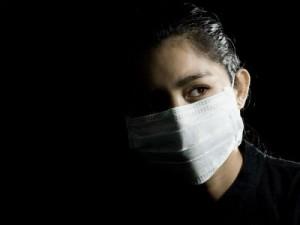 В этом сезоне грипп более патогенный и атакует сильнее