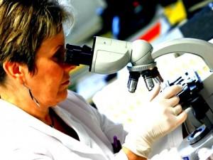 Американские ученые вывели новый штамм гриппа