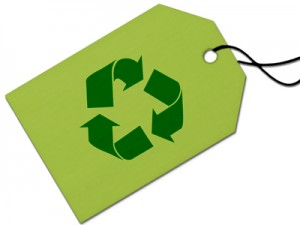 Утилизация отходов без вреда природе