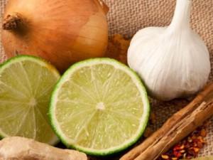 Компоненты для витаминных смесей для укрепления иммунитета