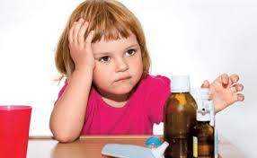 Скарлатина — признаки, симптомы, лечение скарлатины у детей