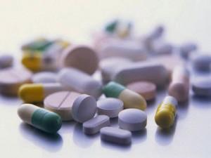 Приобретение медикаментов в Интернет-магазине «Аптекарь-Провизор»