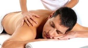 Столичный Институт Восстановительной Медицины — это курсы массажа и косметологии по самой доступной цене