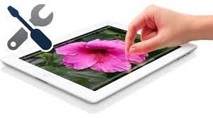 Ремонтируем iPad 4 своими руками. Стоит ли начинать?