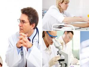 Медицинский центр – качественное обслуживание по разумным ценам.