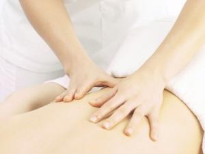 Направления остеопатии