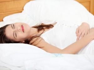 Эндометриоз – актуальная проблема гинекологии