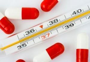 Летние болезни: как не перепутать лептоспироз с гриппом