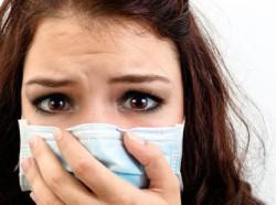 В Тюменской области готовятся к новой эпидемии гриппа