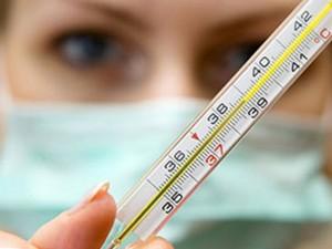 Заболеваемость ОРВИ и гриппом в Нижегородской области за январь – июнь 2014 года снизилась на 12% по сравнению с тем же периодом 2013 года
