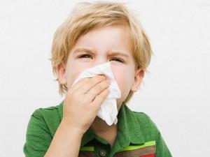 Хотите вылечить простуду у ребенка: советы