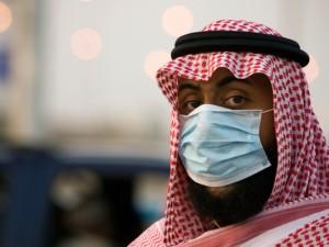 Ученые начали борьбу с «верблюжьим гриппом»