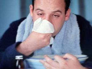 Что необходимо делать для профилактики и лечения гриппа у взрослых