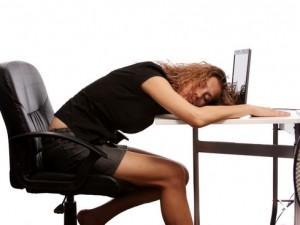 Как выжить в офисе