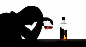 Методы клинического лечения алкоголизма
