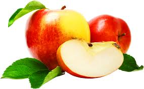 Яблоки – для здоровья и красоты