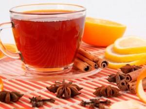 Лечим простуду, совмещая приятное с полезным, или «о, этот удивительный пунш!»