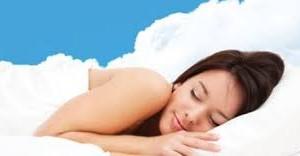 Польза полноценного сна
