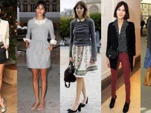 Мода: стиль «casual»
