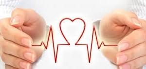 Медицинское страхование – забота о собственном здоровье