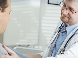 Лечение аденомы простаты хирургическими методами