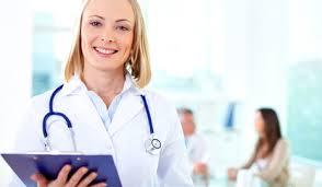 «Хоум Клиник» – диагностика и лечение по доступным ценам