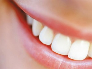 Здоровье зубов: лучше предотвратить, чем лечить