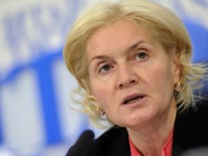 Российские вирусологи с учёными из других стран будут работать над созданием препарата против лихорадки Эбола