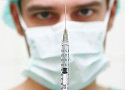 Изменение ответа иммунитета может уничтожить вирус гриппа