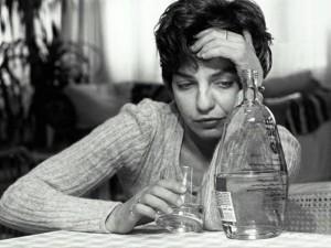 Алкоголизм. Стадии. Последствия употребления алкоголя для организма