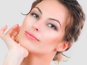 Можно ли подтянуть кожу лица без проведения операции?
