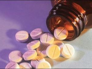 Какие антибиотики наиболее всего опасны для печени и почек