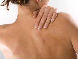 Боль в спине: причины и лечение